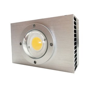 Hot Selling DIY Kits Tuinbouw 3500 K Volledige Spectrum Crees cxb3590 Cob Led Licht Groeien