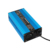 84V 2A 20-cell Lithium Battery Charger Universal for Power Tools with Fan