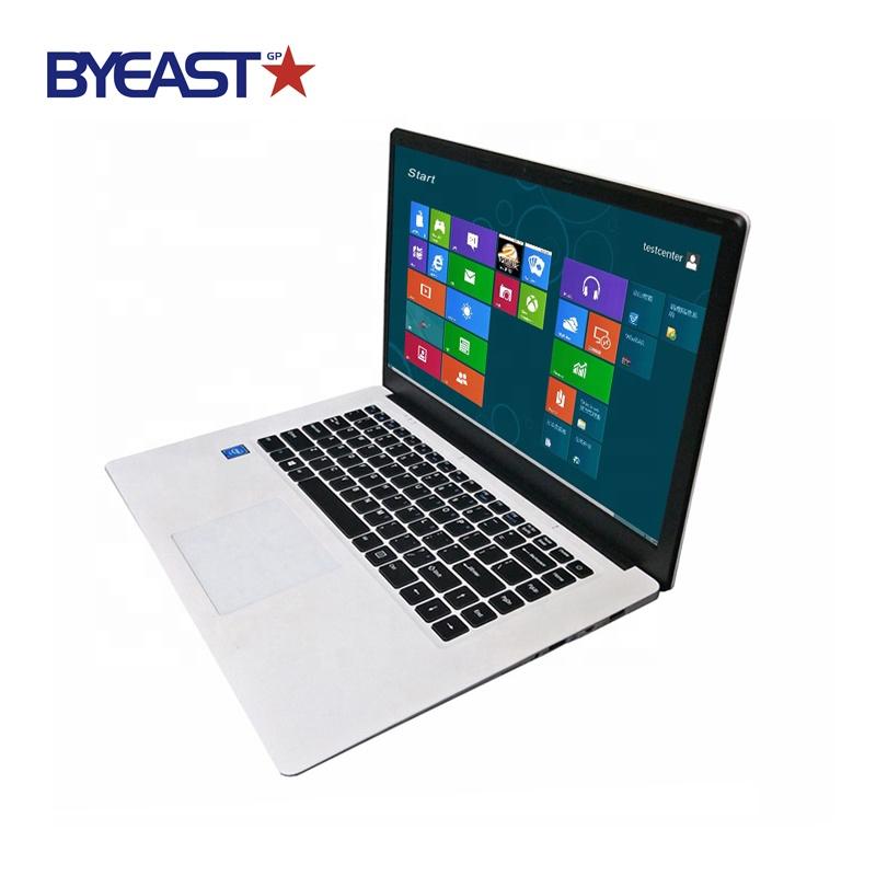 Laptop 15 Inci Netbook Mini Tiongkok Stok Baru