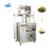 nylon triangle automatic inner and outer bag packing machine