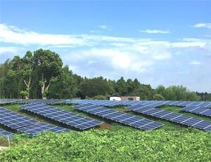 Solar Power Plant 1mw, Solar Power Plant 1mw Suppliers and