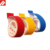 Yousan Factory wholesale High Power Self Adhesive Anti Slip Floor Tape
