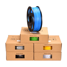 BIQU PLA ABS PETG <span class=keywords><strong>Nylon</strong></span> Holz Flexible 1,75mm 3mm 3d drucker filament filamento pla 3d