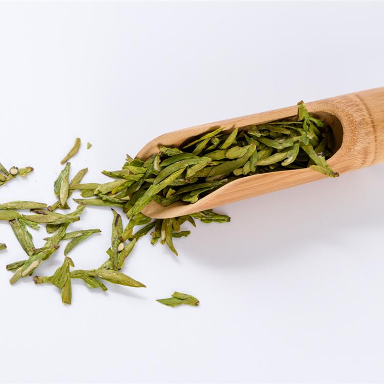 Chinese Organic West Lake Longjing Green Tea - 4uTea | 4uTea.com