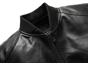 9769a995414 China pakistan leather jacket wholesale 🇨🇳 - Alibaba