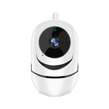 360 augen ptz mini two way audio ip wifi cctv <span class=keywords><strong>wireless</strong></span> <span class=keywords><strong>security</strong></span> <span class=keywords><strong>kamera</strong></span>