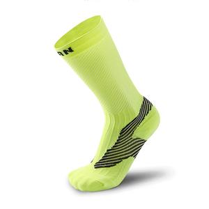 5d8393b4b Neon Sock