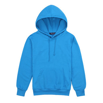 Europe Size Hoodie Design Can Be Customized Street Style Hoodies Hot Sale Cotton Hoodie Women