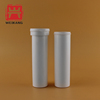 /product-detail/food-grade-hdpe-plastic-effervescent-tablet-tube-container-bottles-62077872690.html