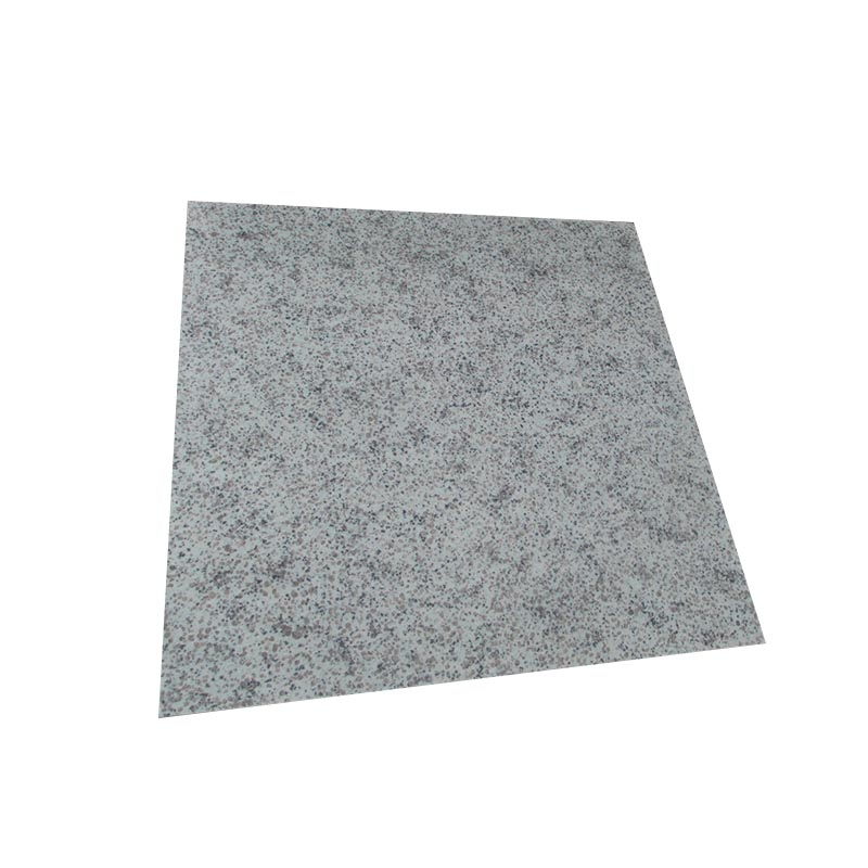 Snow White Granite Flooring Colours - Buy Granite Flooring Colours,Snow  White Granite,Granite Flooring Product on Alibaba com