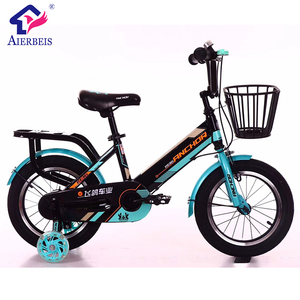 china manufacturer children bicycle wholesale cycles road bicycle for sale high quality 16 inch bike