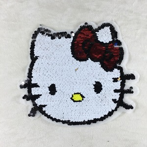 8e920bc47 China Hello Kitty Apparel, China Hello Kitty Apparel Manufacturers and  Suppliers on Alibaba.com