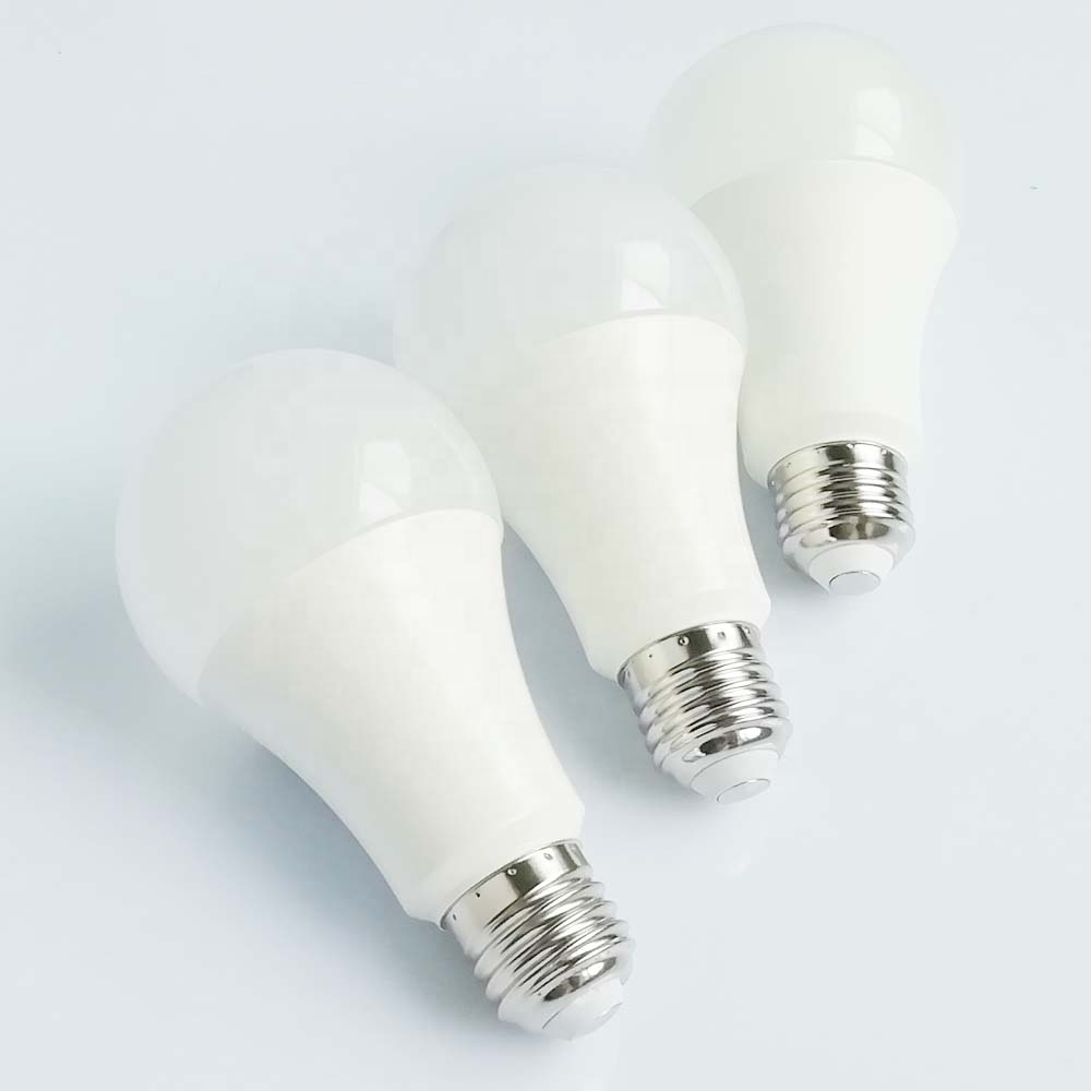 Factory directly 10w <strong>led</strong> light <strong>bulb</strong> e27 <strong>smart</strong> wifi <strong>led</strong> <strong>bulb</strong>