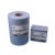 Best Selling Durable Using Meltblown Nonwoven Fabric for Cleaning Wipes
