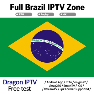 Enigma2 Iptv, Enigma2 Iptv Suppliers and Manufacturers at
