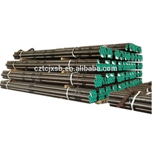 China Octg And Pipe, China Octg And Pipe Manufacturers and Suppliers