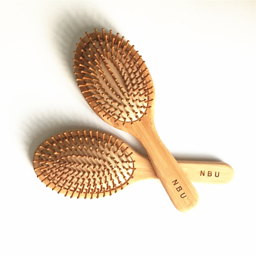 Diane #7011 Lice Hair Comb