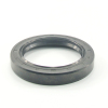 DLSEALS high quality Hyundai cummin crankshaft front oil seal nissan