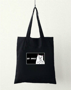 Excellent quality recyclable canvas shopping tote bag