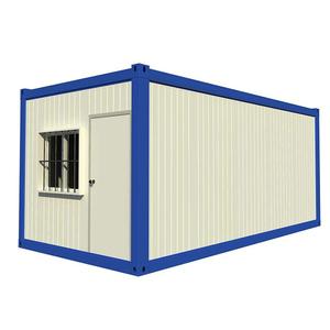 fiberglass dome house kits