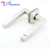 2015 beautiful design garage door lock handle