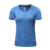 Outdoor fitness women yoga shirts for sport