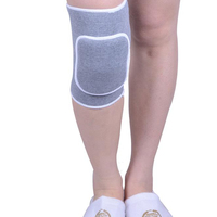 ONE ONE Dance Volleyball Tennis Knee Pads Baby Crawling Safety Knee Support Sport Gym Kneepads Children Knee Protection