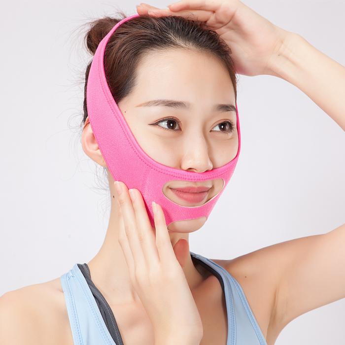 Добиться Похудения Лица. Как быстро похудеть в лице, чтобы появились скулы и впали щеки?