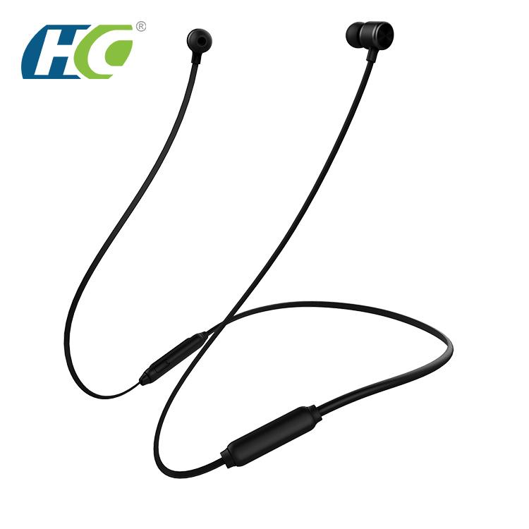 Showkoo SK08 Best selling 2019 drop shipping wireless sport 4.1 IPX7 bluetooth headphones