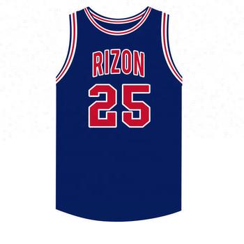 75dede6d925 Custom made basketball tops team basketball jerseys dry fit men basketball  jerseys design
