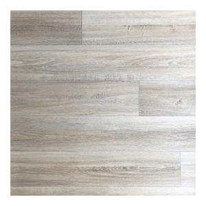 Linoleum Flooring Lowes >> China Floor Lowes Wholesale Alibaba