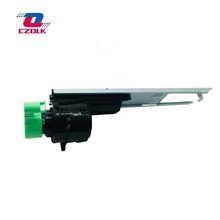 Compatibel <span class=keywords><strong>Toner</strong></span> Supply Vergadering Unit voor <span class=keywords><strong>Ricoh</strong></span> Aficio MP 4000 4001 5000 5001 D009-3209 Copier onderdelen