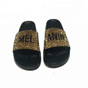 3dcb89004 Slide Sandal