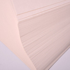 100% wood pulp KM ESD antistatic a3 a4 a5 a6 size Clean room Dust-free printing paper