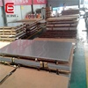 DC01 DC02 DC03 DC04 Cold Rolled Steel Sheet Price