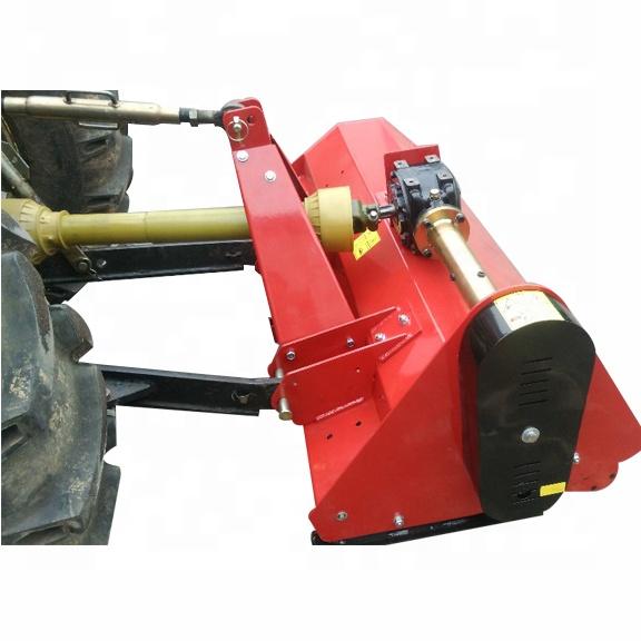 Venta al por mayor tractores para cortar cesped compre - Cortar hierba alta ...