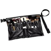 d264a64372ee Cheap Makeup Brush Belt, find Makeup Brush Belt deals on line at ...