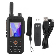 2G/3G/4G LTE android cep telefonu Ile Walkie <span class=keywords><strong>talkie</strong></span> Zello Küresel <span class=keywords><strong>konuşma</strong></span> GSM Walkie <span class=keywords><strong>talkie</strong></span> 100 mil T 298 S