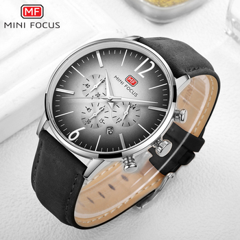 2019 Top Selling Brand Watches To Build Up Your Own Watch Business Men Watch Luxury Brand