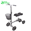 Microprocessor Transistor walker exercise machine equipment crutches