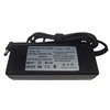 19V 4.74A 90W AC laptop adapter for hp power adapter laptop for HP with 4.5*3.0 dc head