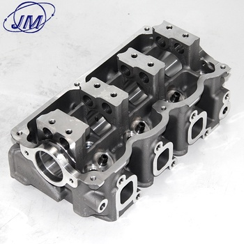 Car Engine Parts Cylinder Head For Toyota (JL368Q)