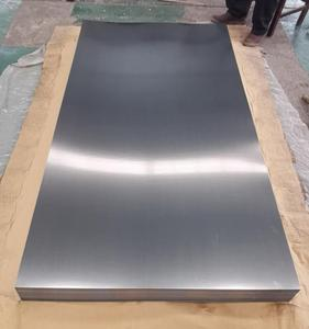 type 35WW440 silicon steel which is is an ideal magnetic core materials for power supply industry