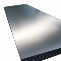 Chinese aluminum suppliers 1100 3003 5052 aluminum sheet /plate