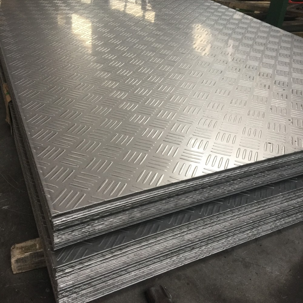 210 x 150 plasma cut Grade S275 mild steel 10mm Mild Steel Plate