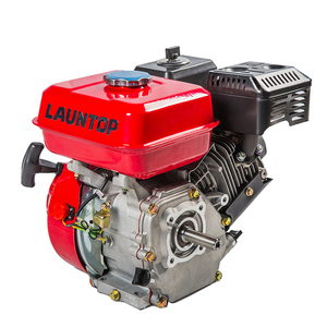 Factory wholesale hot sales 4 stroke 13hp gasoline engine