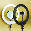 /product-detail/96w-ring-light-18-inch-with-lcd-display-rechargeable-photography-led-ring-light-for-makeup-beauty-salon-led-lamp-62070331871.html