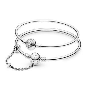 16bf04472 China pandora bracelets wholesale 🇨🇳 - Alibaba