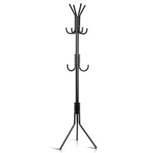 Assessed Supplier Coat Hanger Stand Metal Coat Rack, Amazon Hotselling High Quality Standing Coat Rack