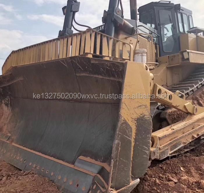China D10 Bulldozer, China D10 Bulldozer Manufacturers and
